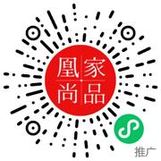 日本肥胖率低,源于少吃大米,多吃粗粮