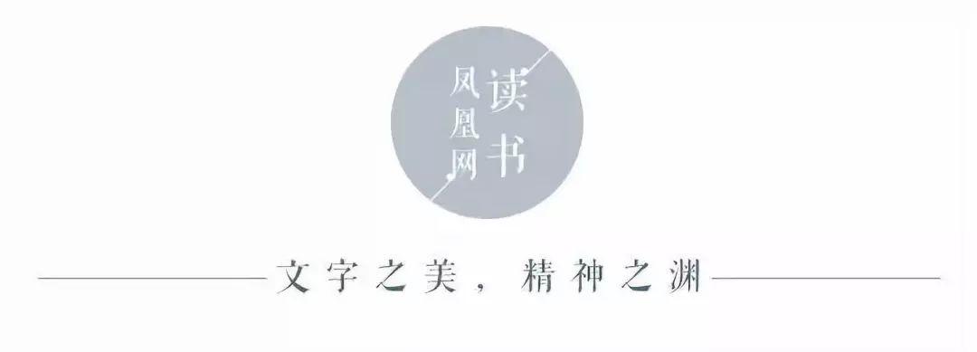 八九十年代的华语电影记忆