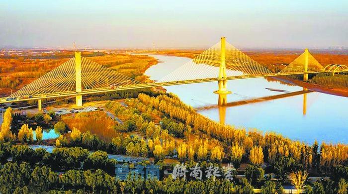 中国省会gdp排名_数据2021年第一季度中国各省会城市GDP排名