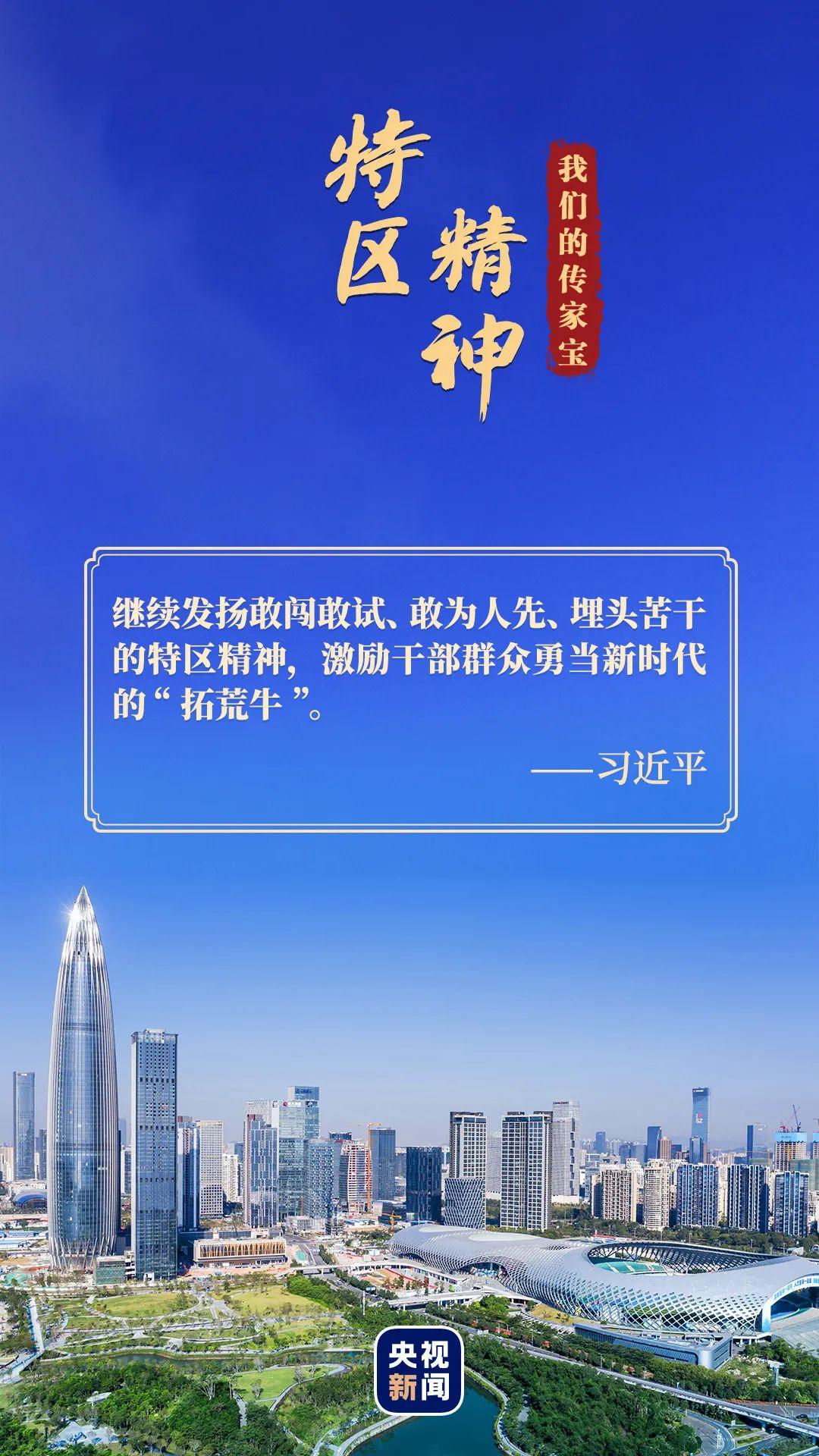 广州冼村杀人案现场_追忆之风魔化_襄樊炮兵社区app