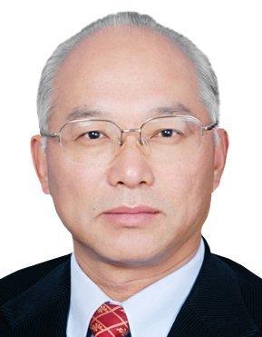 假期打虎!中国兵器工业集团原董事长尹家绪被查