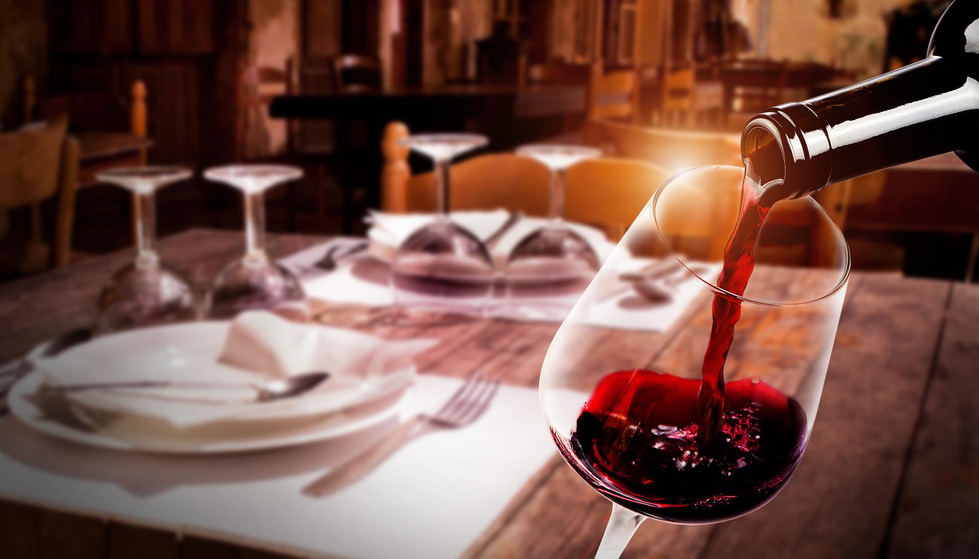 适量饮酒保护心血管无科学依据