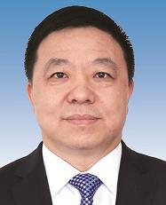 江西省委副书记叶建春兼任中国井冈山干部学院第一副院长