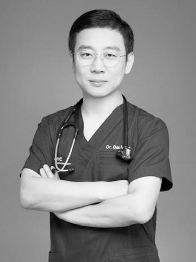 """每台手术时间不足1小时 医生妙手解决""""心门""""大问题"""