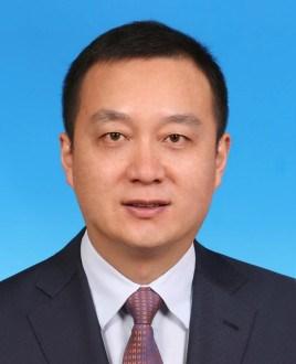 孔涛任铜陵市委副书记(图/简历)