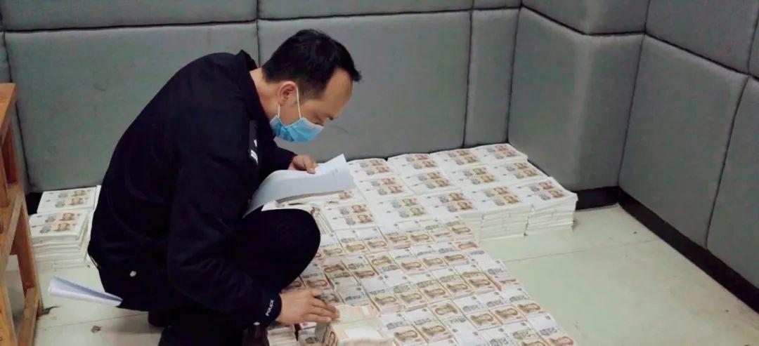卡瓦刀_青岛网络营销培训班_大话中山
