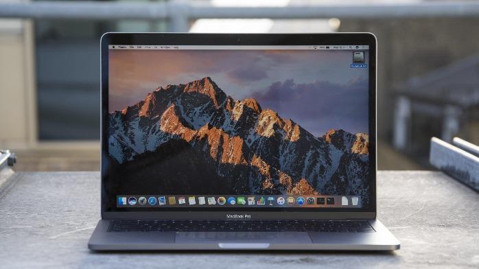传苹果公司或因供应紧缺推迟MacBook和iPad的生产
