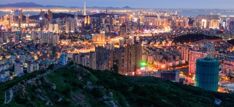 山东省级开发区综合评价出炉 即墨经济开发区排名第一