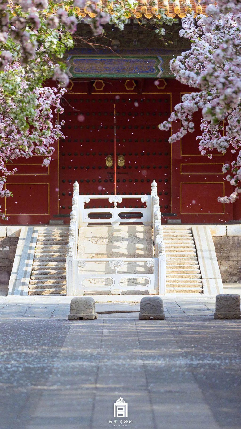 图/故宫博物院