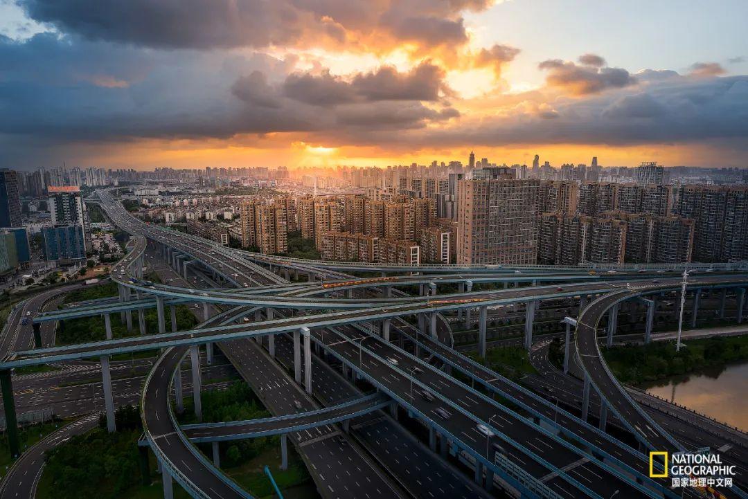 宁波东高架