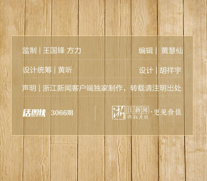 中国共产党的故事 透过图片看新发展理念的浙江实践