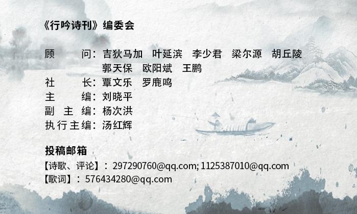 40f6d3fc-90a3-4e64-8262-2c5ecee307b5.jpg