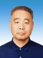 最新!梁永勤任临泉县委书记(图/简历)