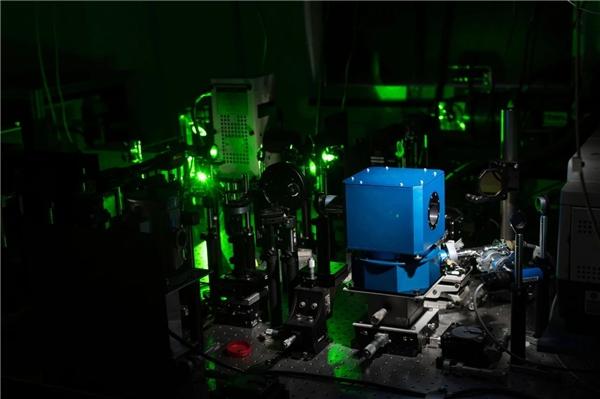 """室温超导理论很可能有突破,它来源于刘敦钰的""""简并态超导理论"""""""