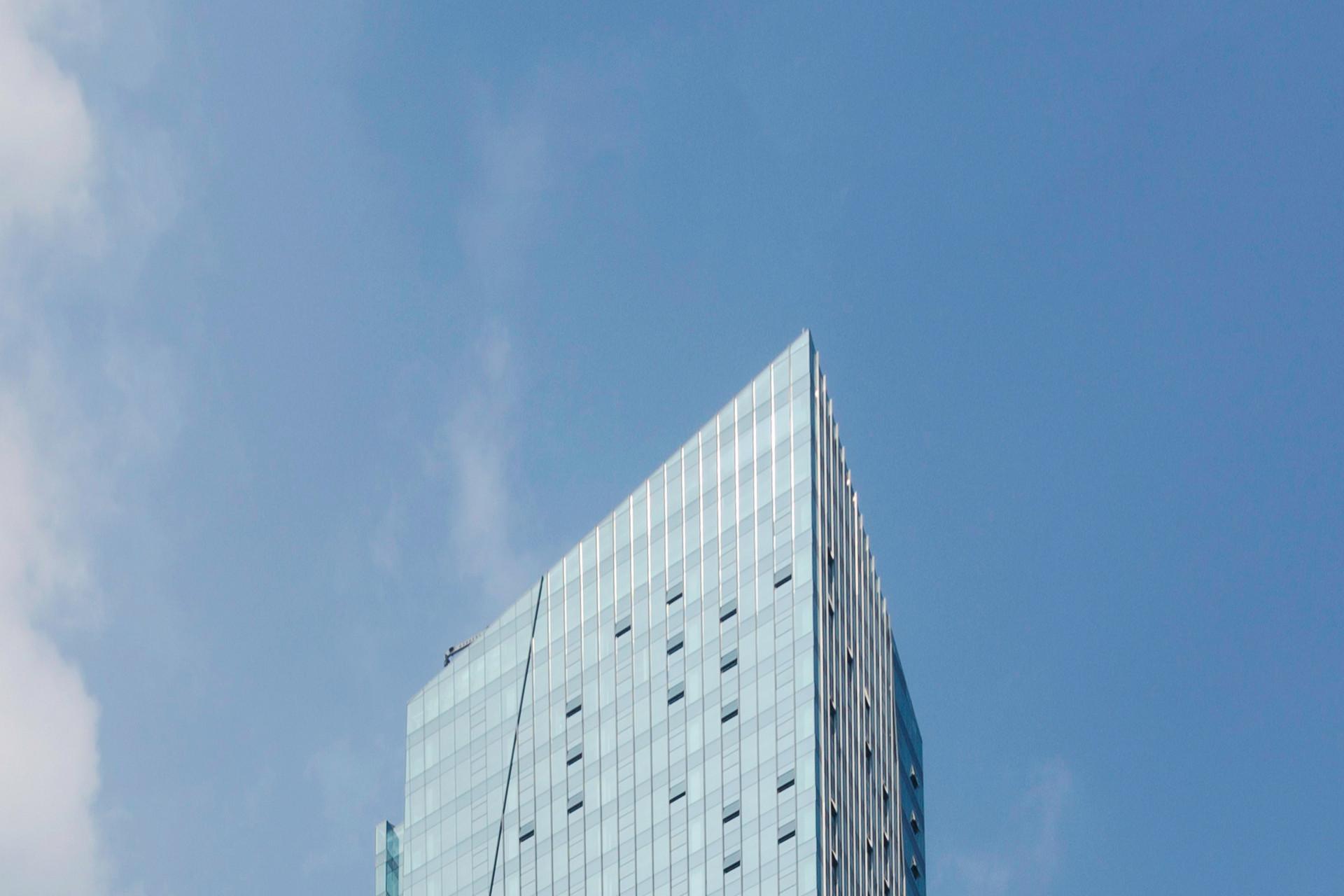 注册资本200万!每日一淘关联公司在青岛成立新公司