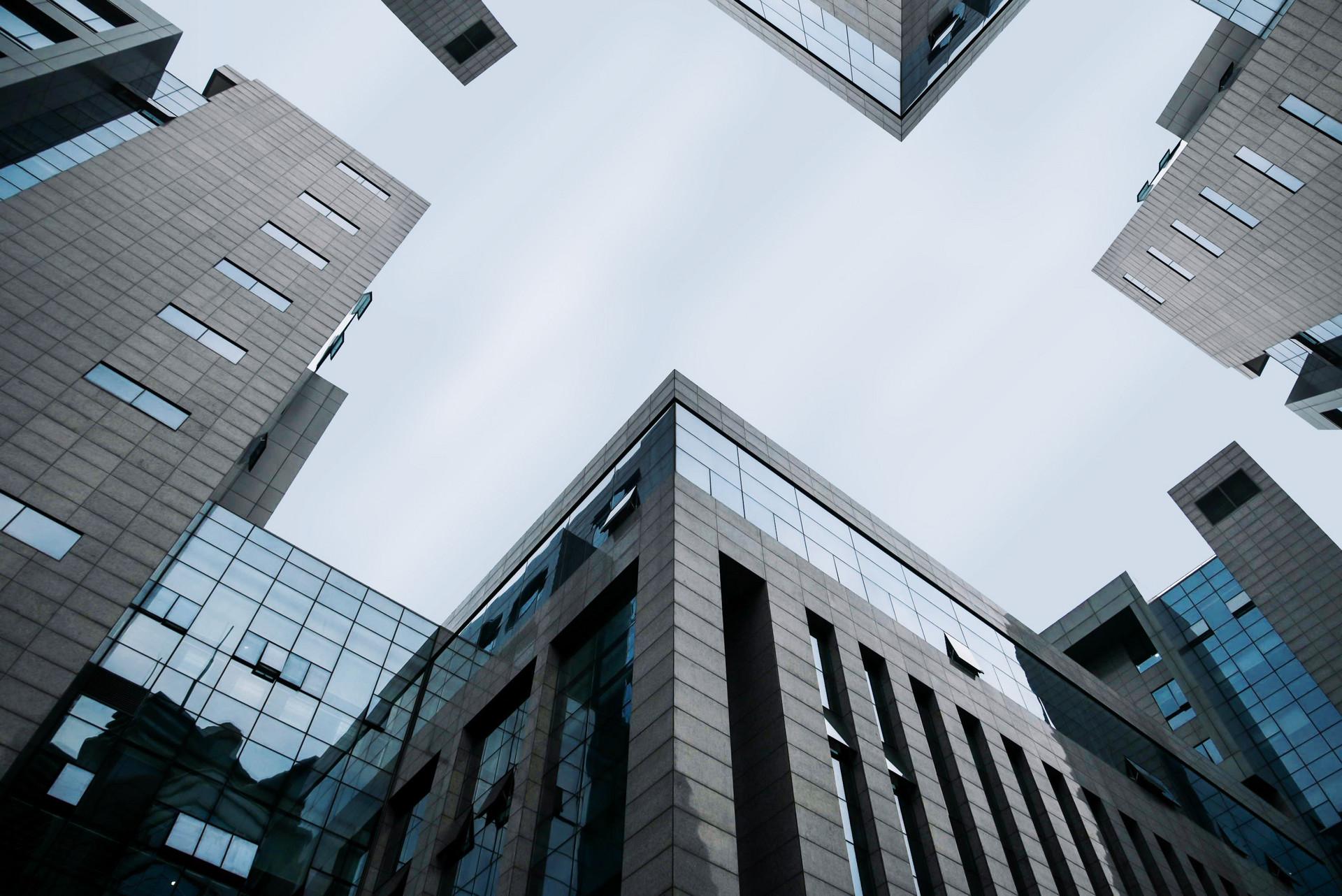 土地利用重点清单 今年市北建设人才房安置房近万套