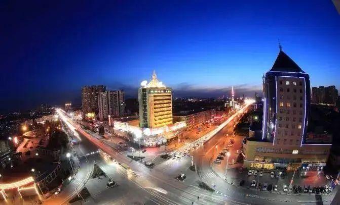 2020山西临汾古县gdp_重庆最新GDP出炉 没想到第一名是 快看你家排第几