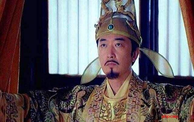 宋夏永乐城之战:一个尽责的外行到底能干出多少蠢事