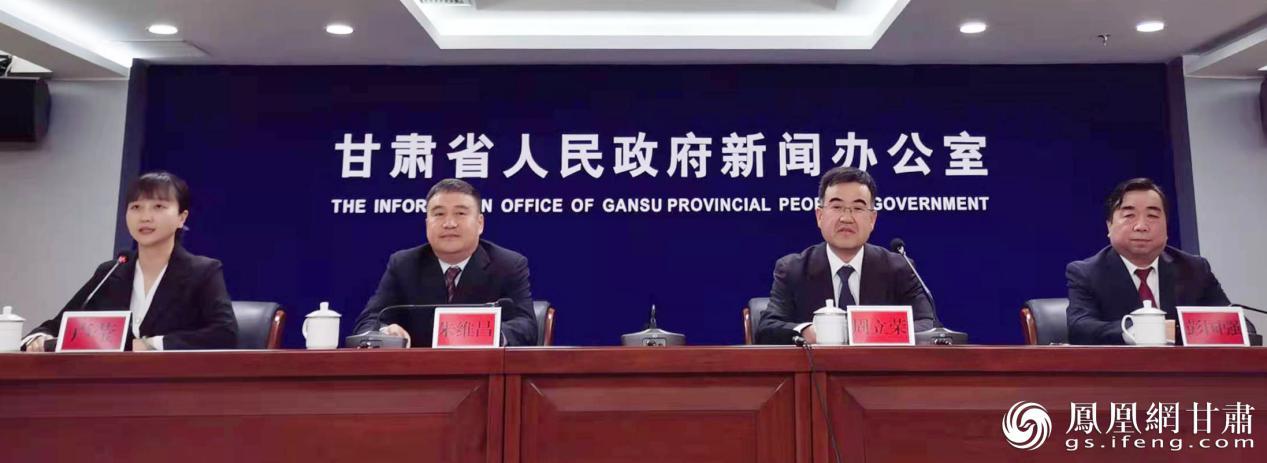 甘肃省gdp_2021年一季度甘肃各市州GDP兰州排名第一金昌名义增速最快