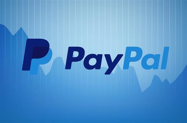PayPal进军中国市场 官方表态:不与微信、支付宝竞争