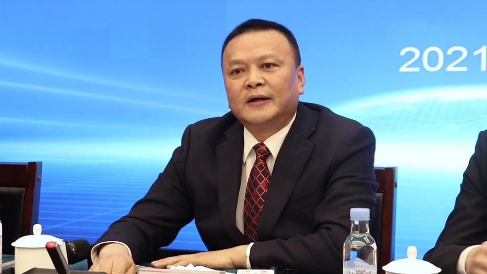 聚焦数字政府改革建设 全国首届数字政府建设峰会将于8月在广州开幕