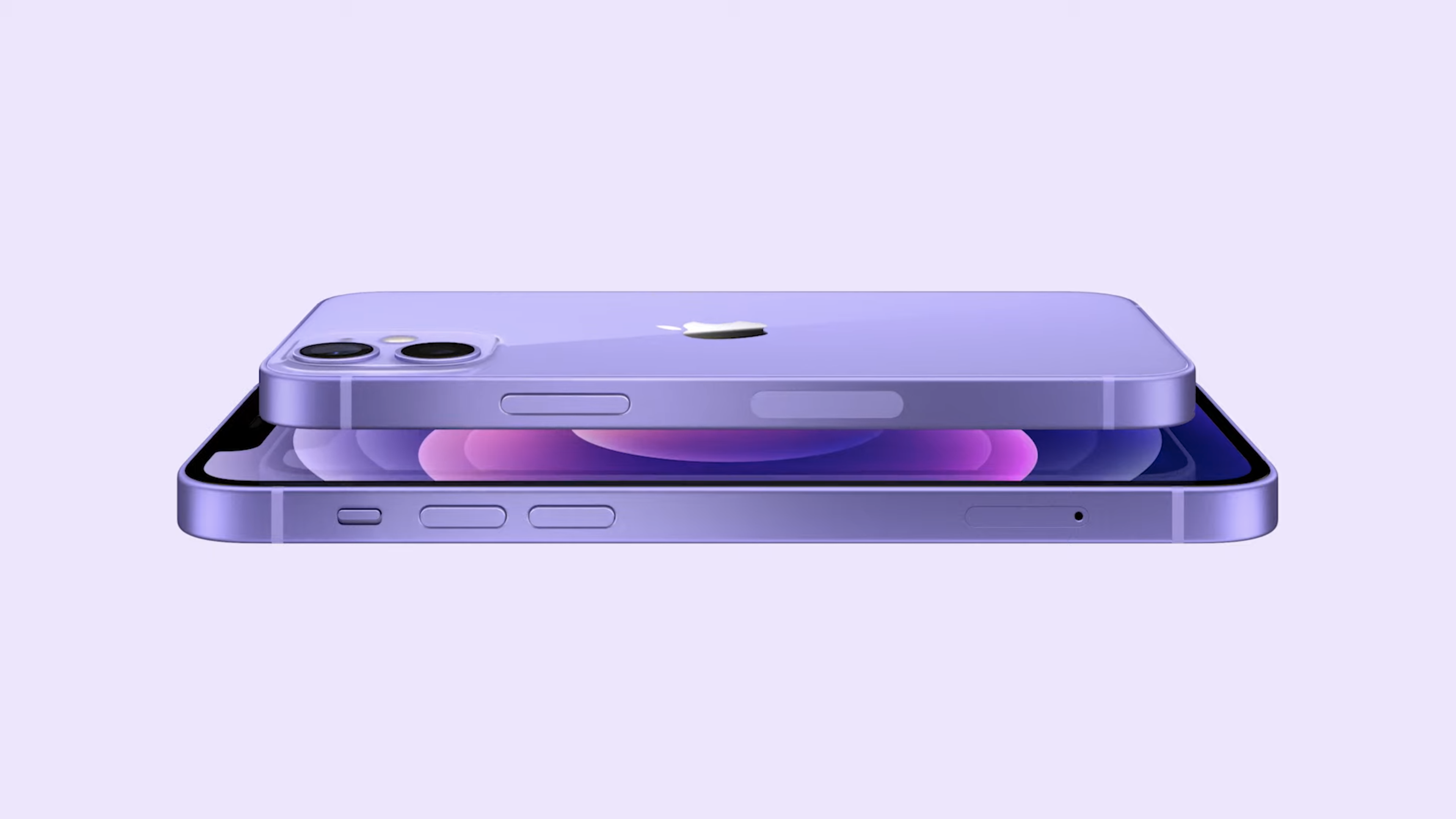 出乎意料:苹果发布会发布iPhone新消息