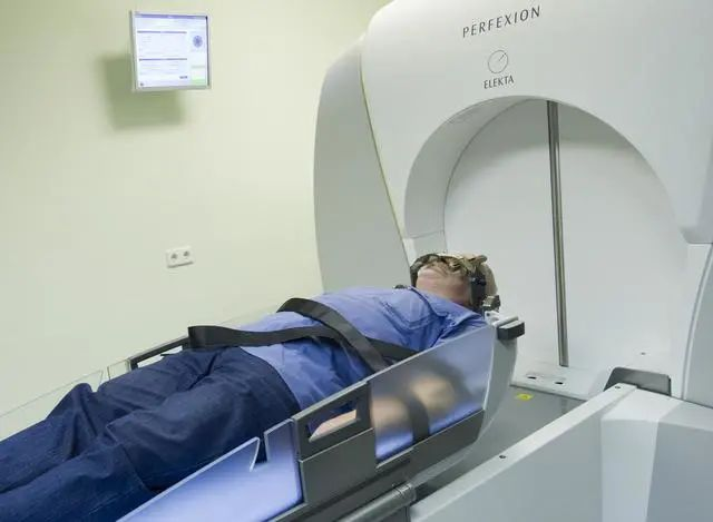 医生揭肿瘤治疗黑幕 国家卫健委:立即调查处置
