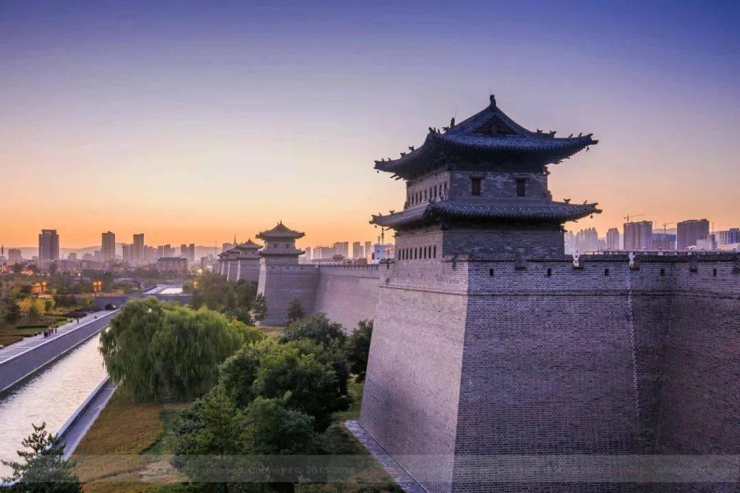 来自马蜂窝用户@上海冷空气