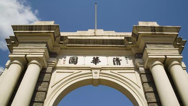 中国大学的自主招生政策,有哪些缺陷?