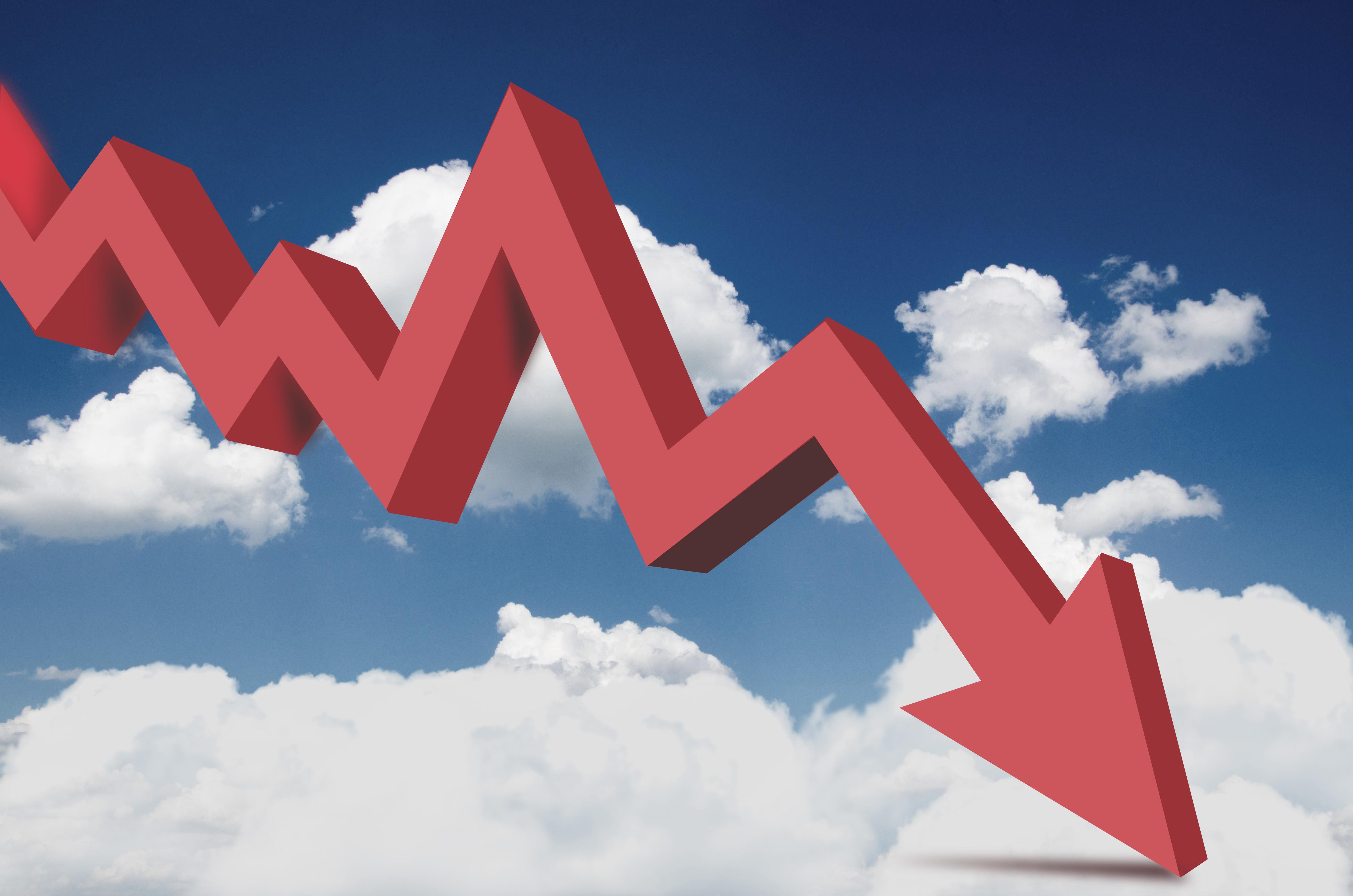 净利同比下降30.66%!青岛酷特智能披露2020年年报