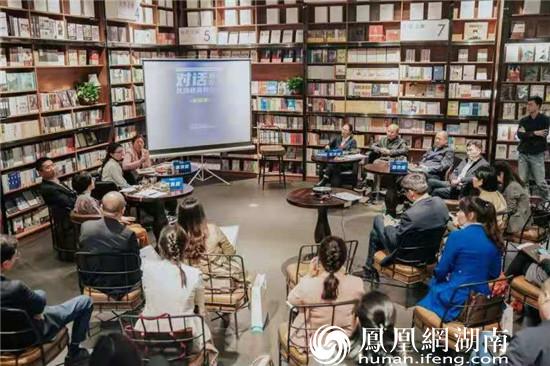 """长沙县:当好""""金牌店小二"""" 让外资企业发展的步伐迈得更快"""