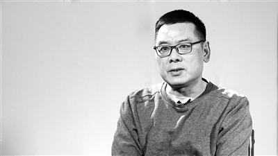 隆化县人民政府_上海人事人才网_博才网