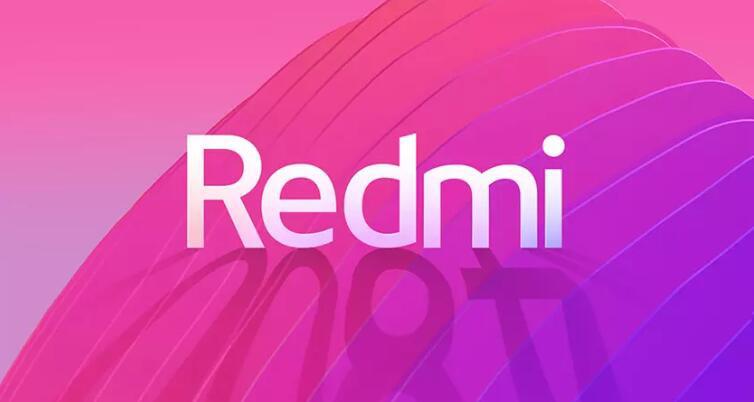 小米:近期发现5件恶意抢注批量申请Redmi商标事