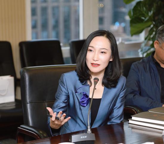 北京市京都律师事务所高级合伙人郭庆律师