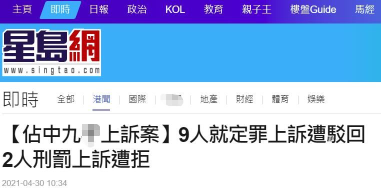 玖零卡盟_湖南省水利厅_广西理工职业技术学院