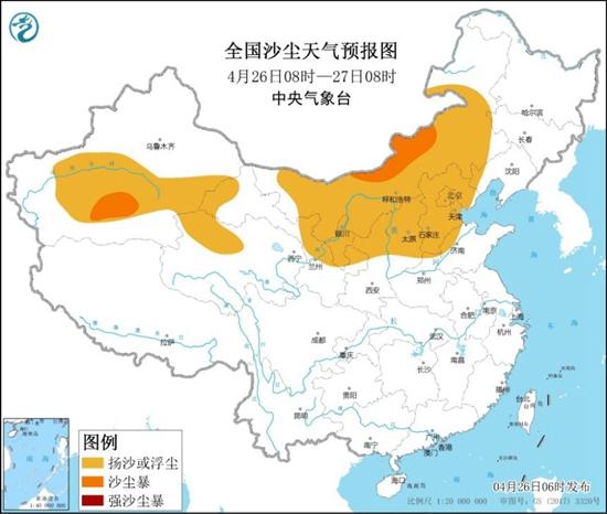 魅力惠官网_温州市图书馆_杭州长征职业技术学院