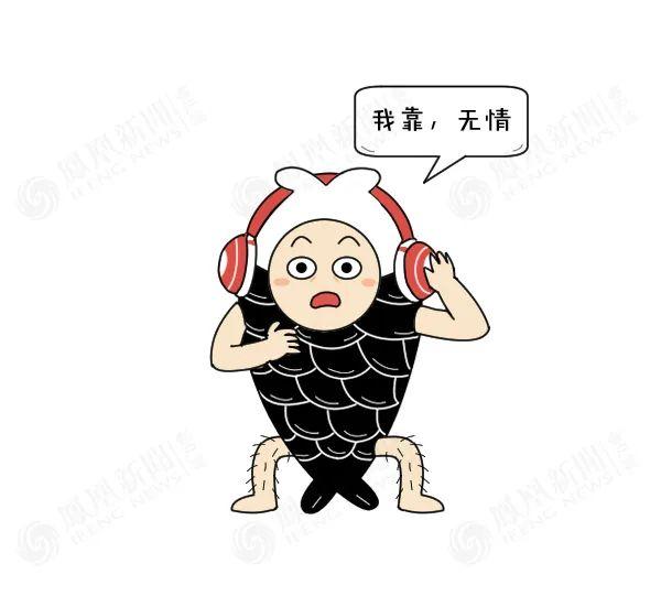 dotamax官网_浙江艺术职业学院官网_592美剧