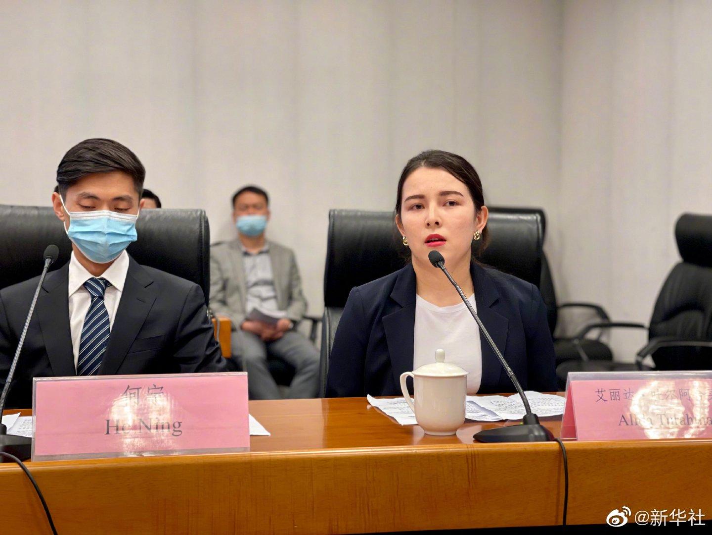 中国矿业大学图书馆_贝彤_江苏阳光集团