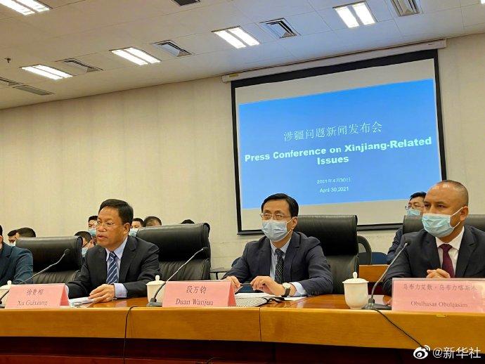 赤壁论坛官网_浙江企业信用网_360邮箱登录