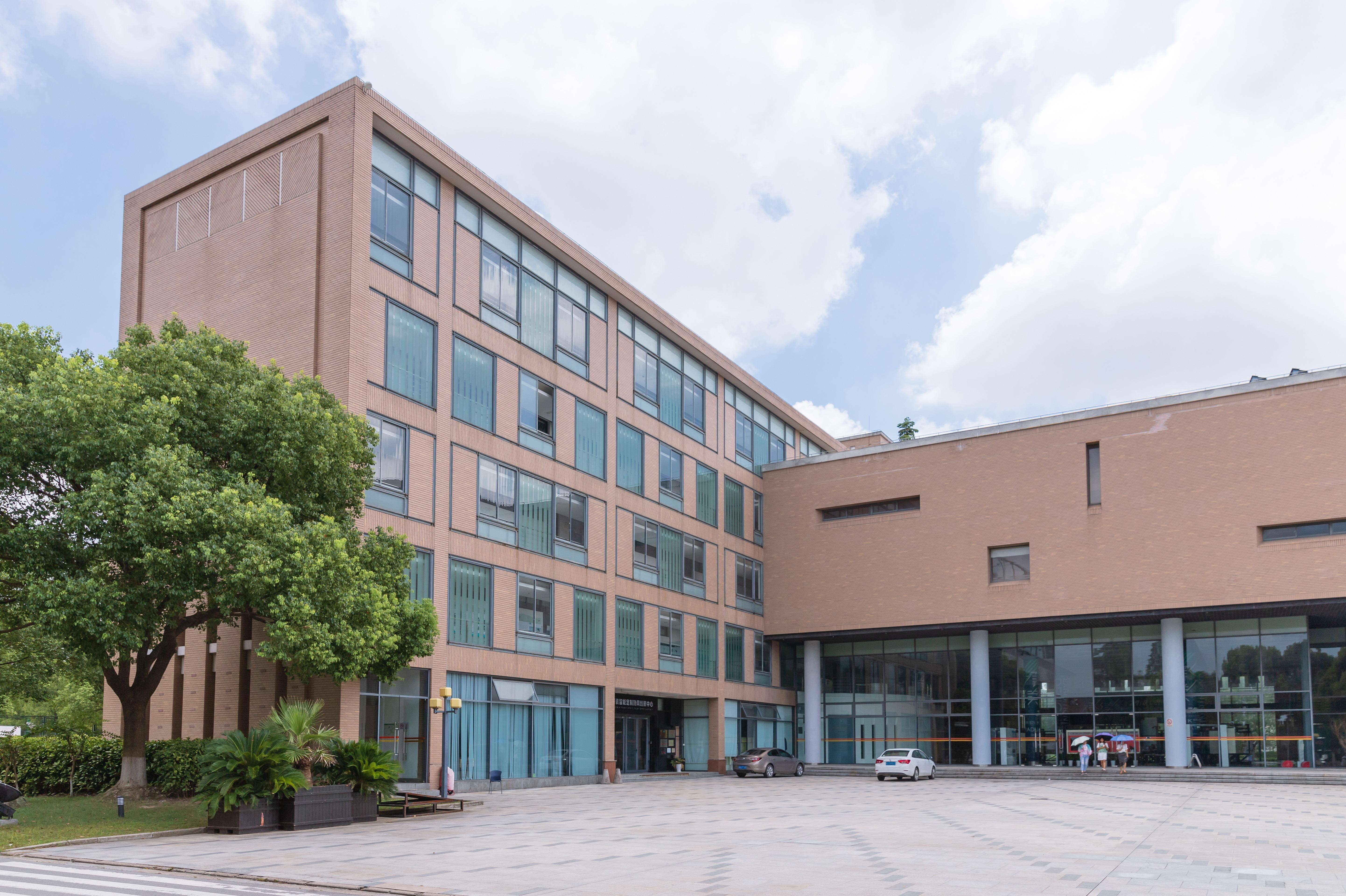 """青岛3所高校入围""""2021软科中国大学排名""""主榜百强"""