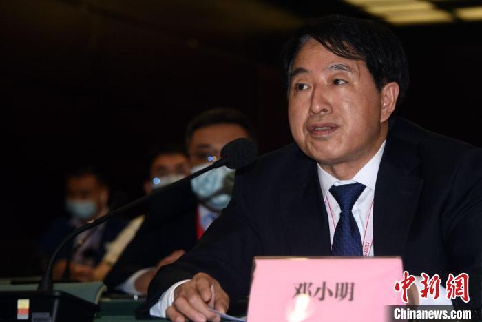中国已建成国家和省级农业科技园区逾1500个