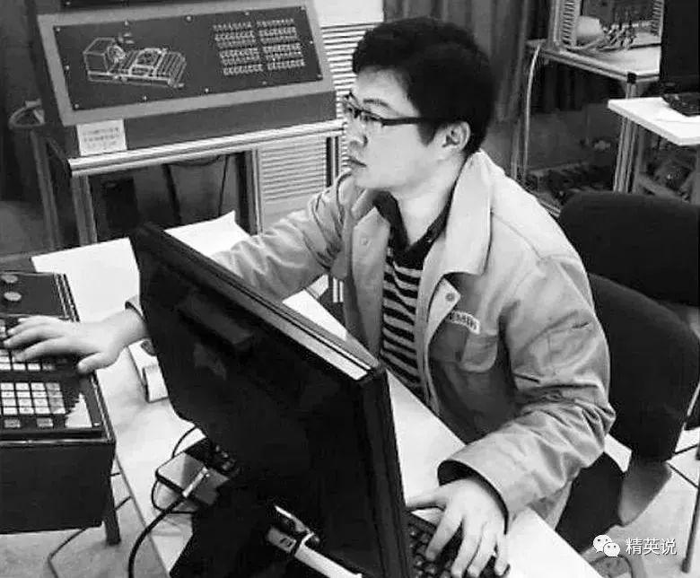返折网_通联支付网络服务股份有限公司_央视购物
