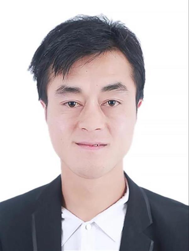 优秀!湖北2人2个集体荣获中国青年五四奖章