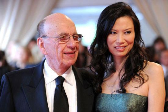 有人分得600亿美元,有人分得一辆特斯拉……盘点国内外富豪天价离婚案