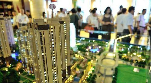 """""""促销""""活动?2021年能否买房,孙宏斌说法有道理,房价要下降?"""
