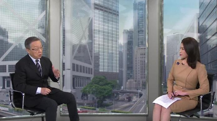 凤凰评论员郑浩:澳大利亚正系统性蓄意破坏中澳关系