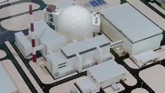 博马网络娱乐城:美国官员:伊核协议可能在下月伊朗大选前得以恢复