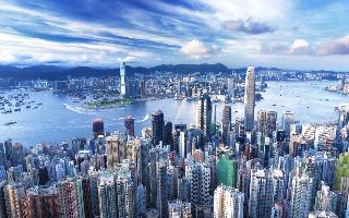 粤港澳联合监测显示 珠三角空气质量持续改善