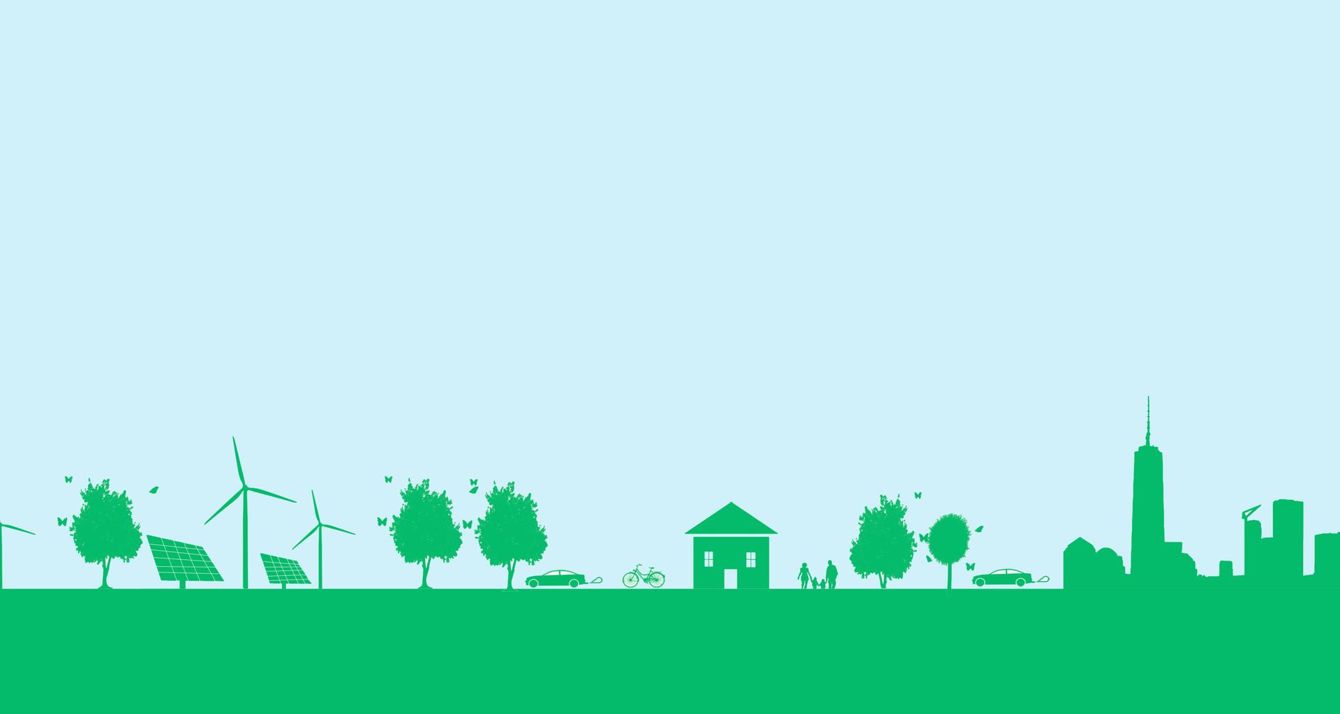 绿色发展示范 西海岸新区这里厚植含绿量提升含金量