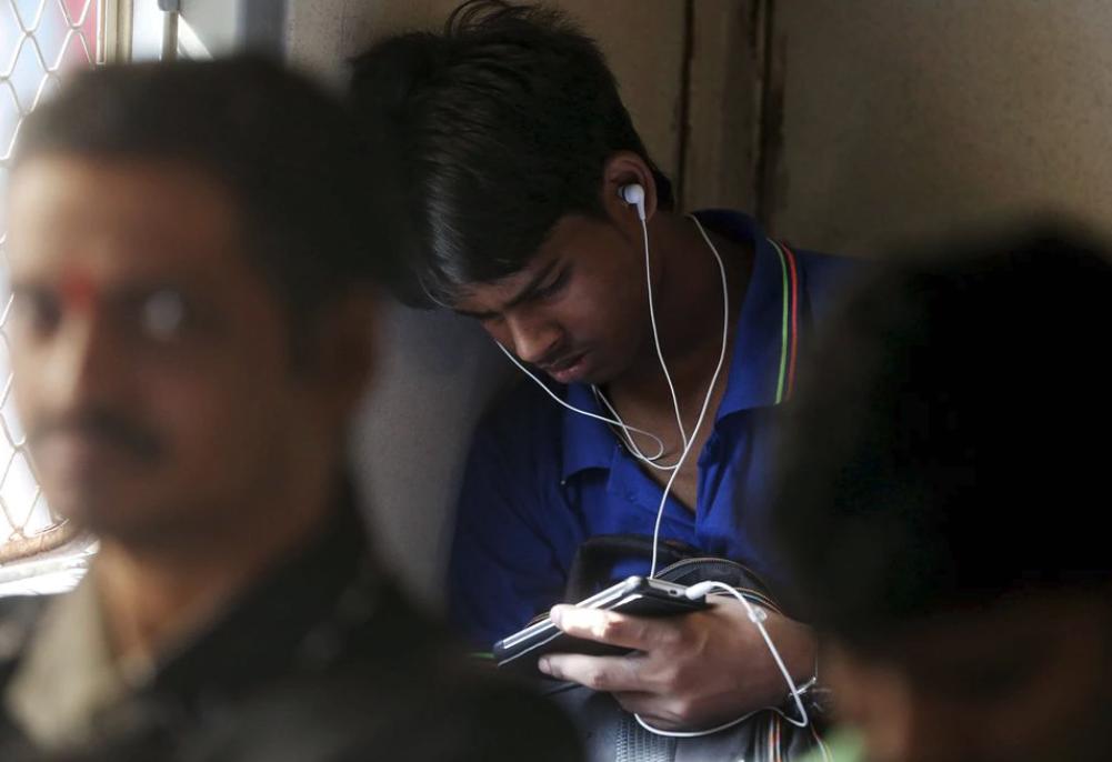 印度暂停批准进口中国制造WiFi设备 联想、OPPO等公司受影响